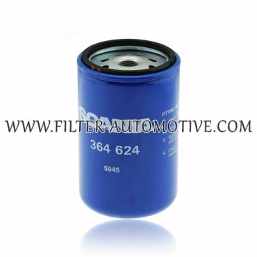 Scania Fuel Filter 364624