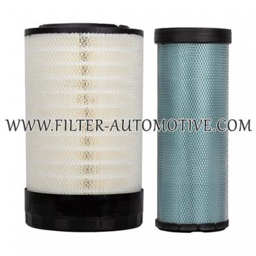 Scania Air Filter 1931042