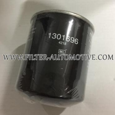 Scania Oil Filter 1301696