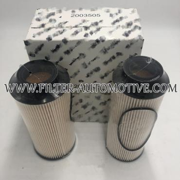 Scania Fuel Filter 2003505