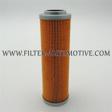Doosan Hydraulic Filter 474-00009