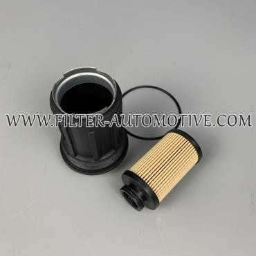 Mercedes Benz Urea Filter A0001420289