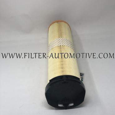 Mercedes Benz Air Filter 6460940304