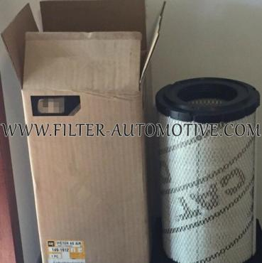 Caterpillar Air Filter 149-1912