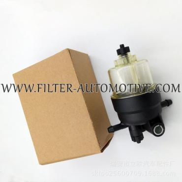 130306380 Perkins Fuel Filter