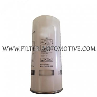 Guascor Oil Filter 76.50.316
