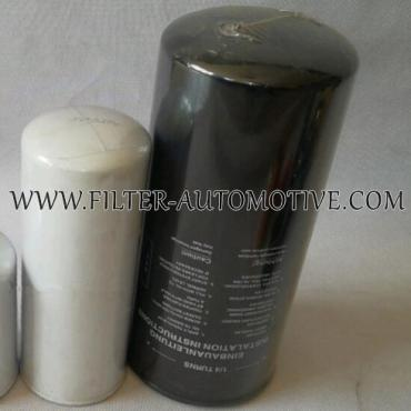 Air Man Oil Filter 3743805700