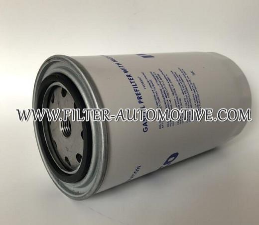 SHENNGFENGHUA V/álvula convertidora de presi/ón al vac/ío para Mercedes Benz W202 S202 W210 S210 W220 W163 W461 W463 0005450527 A0005450527 A 000 545 05 27
